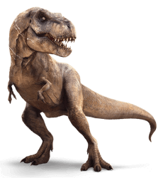 Jurassic parc gokkast
