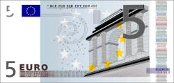 5 euro gratis gokken